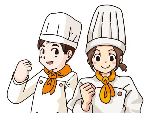 マルセリーノ 川越東田町店の求人情報を見る
