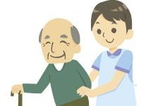 特別養護老人ホーム明尽苑の求人情報を見る