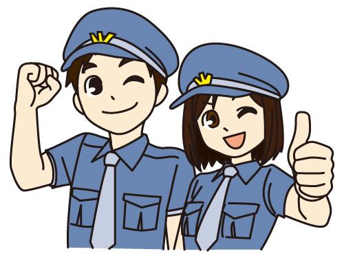 日生警備保障(株)の求人情報を見る