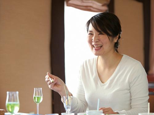 ドーミー倶楽部軽井沢の求人情報を見る