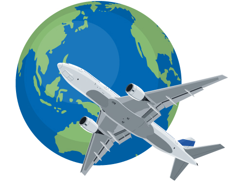 日本空港サービス 株式会社の求人情報を見る