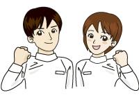 医療法人聖峰会 岡田病院の求人情報を見る