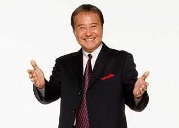新日本ハウス株式会社の求人情報を見る