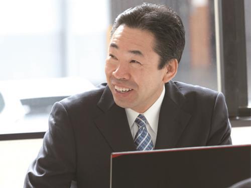 太田物産株式会社の求人情報を見る