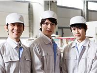 株式会社 J's Factory プロダクト事業部の求人情報を見る