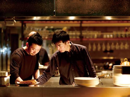 軽井沢 製麺室の求人情報を見る