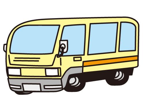 株式会社ニュー東豊 タクシー部の求人情報を見る