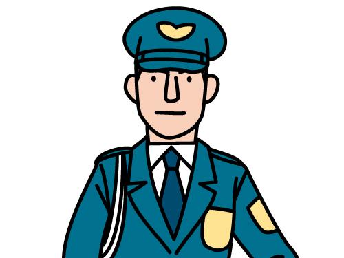 協和警備保障株式会社 柏営業所の求人情報を見る