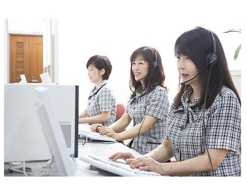 関東ビルサービス株式会社の求人情報を見る