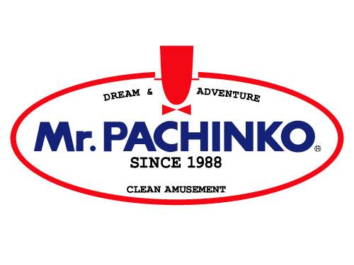 ミスターパチンコ糸魚川店の求人情報を見る