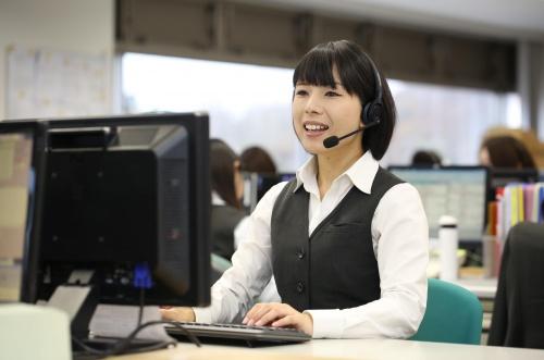 アイリスオーヤマ株式会社 コミュニケーションセンターの求人情報を見る