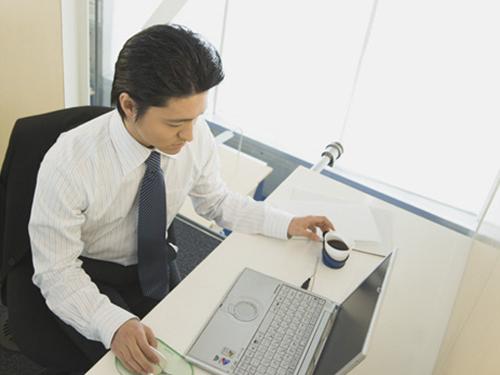株式会社 椎名の求人情報を見る