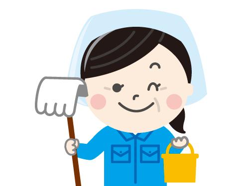 株式会社シービ-エス 女川事業所の求人情報を見る