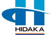 事業所ロゴ・日高運輸株式会社の求人情報