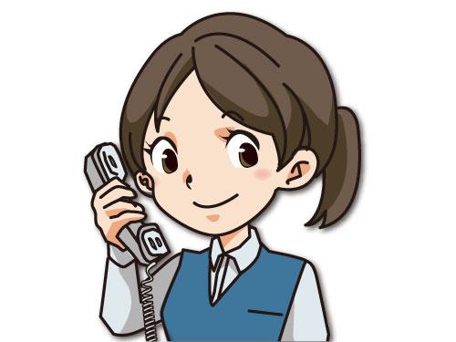 関東ホームの求人情報を見る