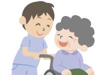 特別養護老人ホーム 印西の求人情報を見る