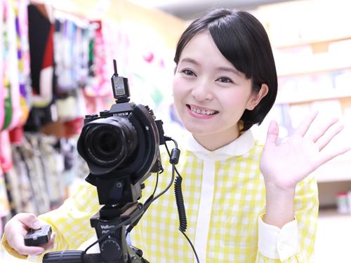 スタジオマリオ 札幌・厚別大谷地店_6176の求人情報を見る