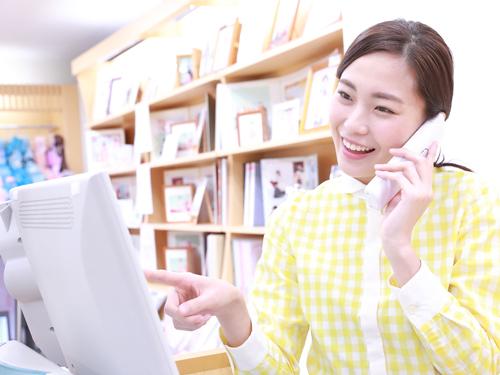 スタジオマリオ 旭川・春光店_6220の求人情報を見る