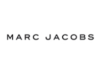 MARC JACOBS 三井アウトレットパーク滋賀竜王店の求人情報を見る