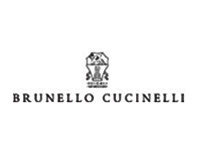 BRUNELLO CUCINELLI ジャズドリーム長島の求人情報を見る