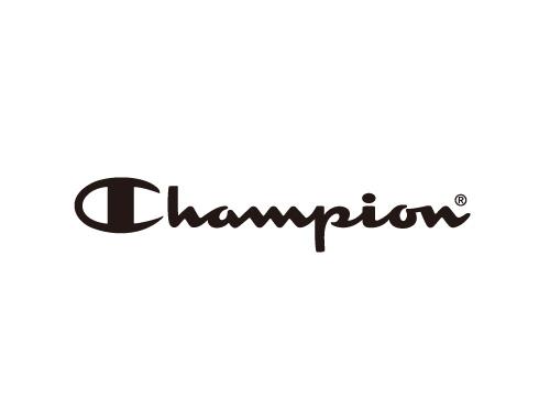 Champion あみプレミアム・アウトレット店の求人情報を見る
