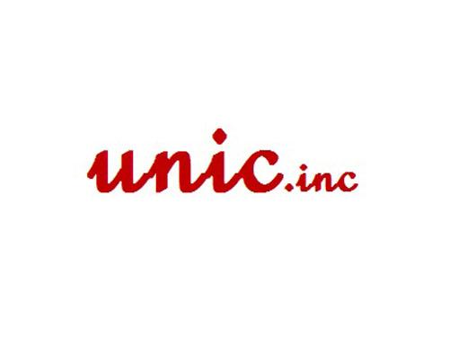 株式会社 ユニックの求人情報を見る