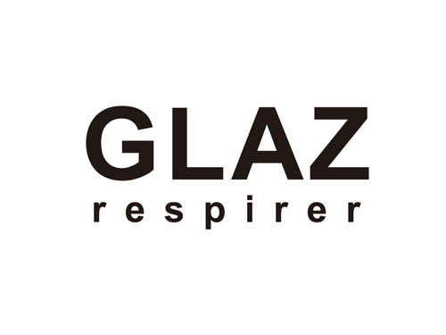 GLAZ respirer 新宿高島屋店の求人情報を見る