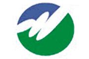 事業所ロゴ・株式会社ヒューテックノオリン阿見営業所の求人情報