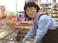株式会社 サトー商会 木町通店の求人情報を見る