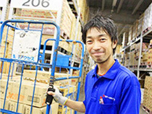 株式会社ジャパンマネージメントの求人情報を見る