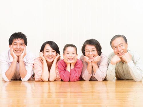 信越丸大食品株式会社 新潟工場の求人情報を見る