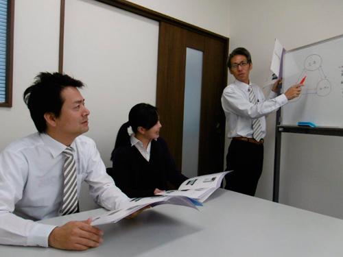 三共リース株式会社 備品栃木の求人情報を見る