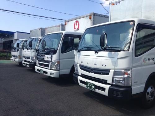㈱エム・エス・カンパニー 武蔵村山営業所の求人情報を見る