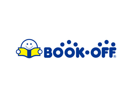 ブックオフ 高岡西町店の求人情報を見る