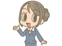 株式会社福田設備の求人情報を見る