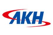 事業所ロゴ・A&Kホンシュウ株式会社 首都圏支店 の求人情報
