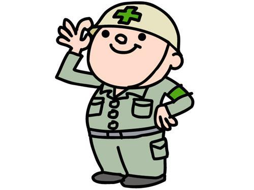 カトーレック株式会社 仙台北営業所の求人情報を見る
