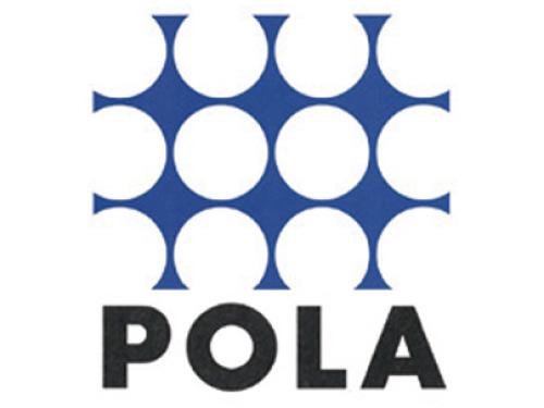 POLA Primavera店の求人情報を見る