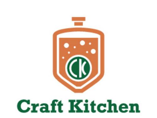 Craft Kitchenの求人情報を見る