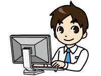 株式会社ウィズ 金沢支店の求人情報を見る