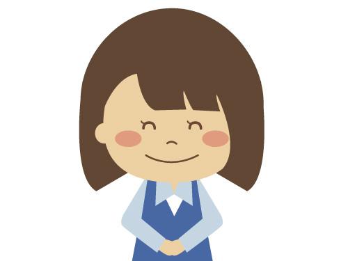 株式会社Shikano Valiant staffの求人情報を見る