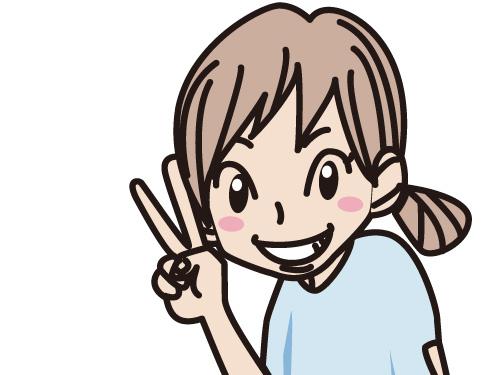 株式会社スペックス 横浜営業所の求人情報を見る
