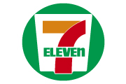 会社ロゴ・セブン-イレブン 盛岡南インター店の求人情報