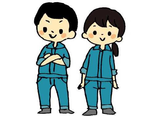 株式会社 フォラール&1 長岡営業所の求人情報を見る