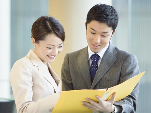 株式会社 東海日動パートナーズEAST 長野支社の求人情報を見る