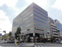 株式会社 東海日動パートナーズEAST 松本支社の求人情報を見る