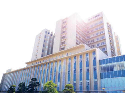 総合病院 国保旭中央病院の求人情報を見る