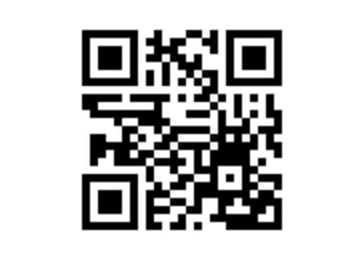 アソシエ・ネット・WORK株式会社の求人情報を見る