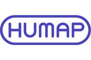 事業所ロゴ・ヒュウマップクリーンサービス ダイナム福岡甘木店の求人情報