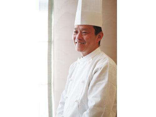 (株)太平洋クラブ軽井沢リゾートの求人情報を見る